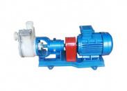 Насос для перекачки химических жидкостей FZB-L-40 X32-30 (380V)
