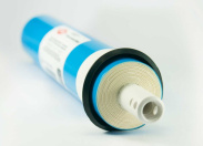 Мембрана обратноосмотическая ULP22-8040 (45.7 мкуб/сут., 1.03 MPa, 99.0%) Vontron