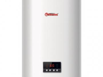 Водонагреватель Thermex FSS 100V Flat Smart Energy