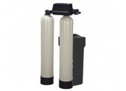 Установка очистки воды Water Technics FAF 48-2 S4 2