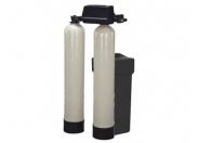 Установка очистки воды Water Technics AMG 48-2 FTC 2 CC