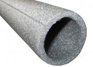 Теплоизоляция Трубка Энергофлекс 54/9 2000 мм