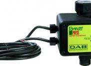 Блок управления DAB SMART PRESS WG 1,5 без кабеля
