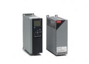 Фильтр dU/dt для СUE 200 кВт Grundfos