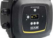Блок частотного управления DAB ACTIVE DRIVER PLUS M/M 1.1 (60149661)