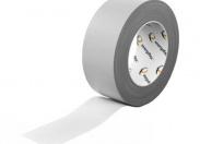 Самоклеящаяся лента энергофлекс 48*50 мм серая