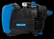 Станция повышения давления DAB Tallas D-ECONCEPT