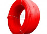 Труба PE-RT 16*2.0 Valfex красная