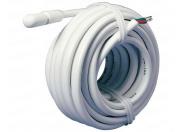 Датчик температуры с кабелем (3 м)