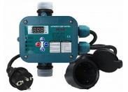 Регулятор давления Водоток (Vodotok) РС-58, электронный, кабель 1,3м+розетка