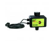 Блок управления DAB SMART PRESS WG 3.0 - с кабелем (60113922)