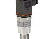 """Датчик давления Danfoss MBS 1700 (0-10 бар), 4-20 мА, G 1/4"""" (060G6101)"""