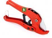 Ножницы ProAqua для металлополимерных труб 0-42