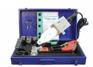 Комплект сварочного оборудования ProAqua (эконом) с резаком PP-R