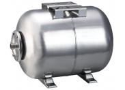 Гидроаккумулятор горизонтальный БМ-100 л-Н