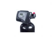 Клапан управления WS1TC DNT I- F (12В, 50Гц, таймер) Clack