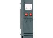 Дополнительный модуль 2040 к (на 2 клапана для полива 24В) GARDENA