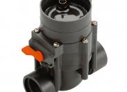 Клапан для полива 9 В для арт. 1242 GARDENA