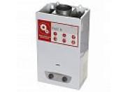 Водонагреватель газовый проточный Ariston FAST R 10 17,8кВт батарейка