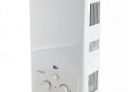Водонагреватель газовый проточный Ariston SUPERLUX 10L CF NG NEW 10 17,4кВт электророзжиг