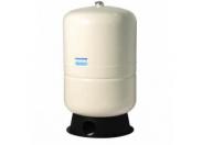 Мембранный бак для осмоса Aquapro A5 (5.5 GAL)