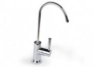 Кран чистой воды, NatureWater D-13 (Silver)