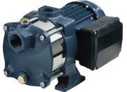 Насос горизонтальный многоступенчатый Ebara Compact BM/15 1,1 кВт ~1x230 В 50 Гц