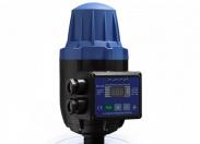 Регулятор давления электронный PC-53