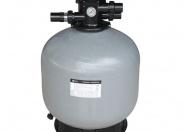 Фильтр Aquaviva V350 (4 м3/ч, D355)
