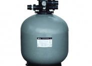 Фильтр Aquaviva V700(В) (20 м3/ч, D7 23)