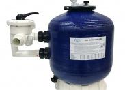 Фильтр Aquaviva S650 (15 м3/ч, D635)