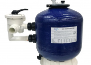 Фильтр Aquaviva S700B (20 м3/ч, D723 )
