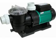 Насос AquaViva VWS75M однофазный с п рефильтром (VWS75M)