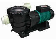 Насос AquaViva LX STP150M однофазный  с префильтром (VWS150M)