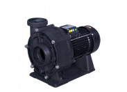 Насос AquaViva LX WTB400T/ZWE400T 80 м3/ч (5,5HP, 380В)