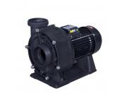 Насос AquaViva LX WTB550 90 м3/ч (7, 5HP, 380В)
