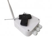 Пульт управления AquaViva RC-01 к прожекторам