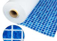 Лайнер Cefil Mediterraneo синяя мозаика