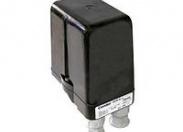 Реле давления Grundfos MDR 5-5 1,5-5,0bar G1/2