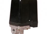 Реле давления Grundfos MDR 5-5 (1,5-5,0 бар) G1/2