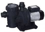Насос AquaViva LX SWIM075M 16 м3/ч (1,2HP, 220В)