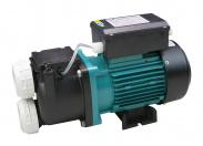 Насос AquaViva LX XDA75M 7 м³/ч (0.75HP, 220В)