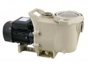 Насос AquaViva LX SWPB075M 7 м3/ч (0.75HP, 220В)
