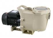 Насос AquaViva LX SWPA400-I 33 м3/ч (4HP, 220В)