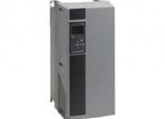 Частотный преобразователь Grundfos CUE 30,0 кВт/61,0A IP 20/21 (96754698)