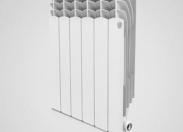 Радиатор 12 секции Royal Thermo revolution 500