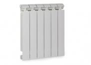 Радиатор Global Style Extra 500 \ 05 cекция