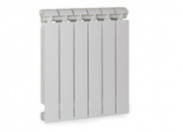 Радиатор Global Style Extra 500 \ 20 cекция