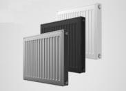 Радиатор Global Style Plus 500 \ 01 cекция \