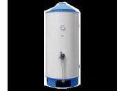 Baxi SAG3 300Т водонагреватель накопительный